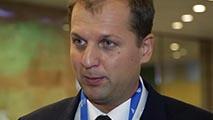 ИТ-потенциал России не раскрыть без господдержки