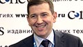 Андрей Висящев: банк должен заниматься клиентами и рисками, остальное - в облако