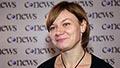 Наталья Сайгина: планшеты и смартфоны сделали ИТ понятными