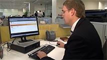 Билайн обновил Личный кабинет для корпоративного сектора