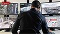 5 трендов развития рынка систем видеонаблюдения