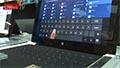 В России начались продажи Surface RT