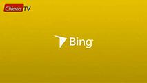 Microsoft поменяет логотипы Skype, Xbox и Bing