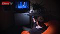 Всё, что можно, и 3D в придачу: обзор медиаплеера от iconBIT