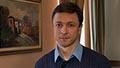 ITSM: опыт реализации в России