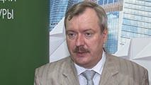 Виртуализация  добралась до Московской областной Думы