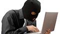 Не так страшен хакер, как его малюют