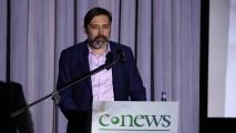 «Сургутнефтегаз» — о научном подходе к переходу на «Цифровую экономику»