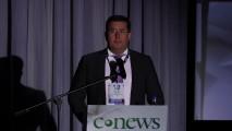 Генеральный директор Unify - о будущем корпоративных коммуникаций