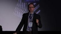 Кристоф Штрнадль, Software AG – об Industry
