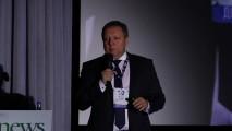 Генеральный директор IBM в России и СНГ - об облачных технологиях