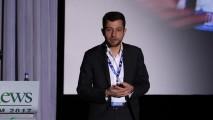 Директор по развитию бизнеса Синимекс – о разработке в эпоху Digital
