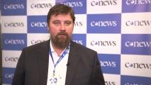 Алексей Макаров, Атол – о том, какие технологии можно смело назвать актуальными