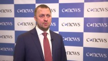 Вячеслав Солопов, Консист Бизнес Групп