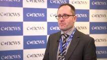 Кристоф Штрнадль,технический директор Software AG Центральной и Восточной Европы