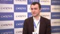 Максим Ларькин, Первый ОФД – о получении награды «ИТ в торговле»
