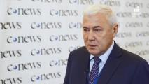 Аксаков Анатолий,  Комитет Государственной Думы по финансовому рынку