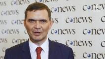 Евдокимов Игорь, Центральная ППК