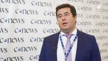 Размахаев Сергей, Unify в России и странах СНГ