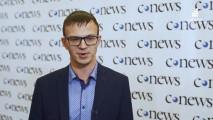 Федор Смирнов, Компания Вокорд