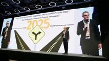 Вице-президент Rimini Street — о вреде ERP-политики SAP и Oracle