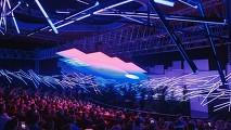ИТ-лидеры обсудили архитектуру новой реальности