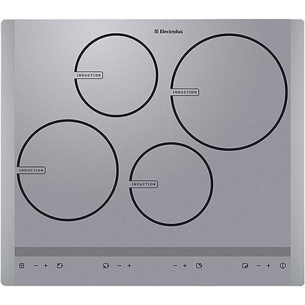 electrolux-ehd-60160-p