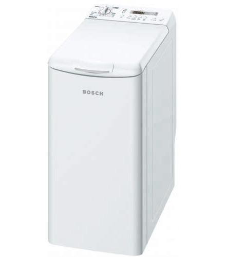 bosch-wot-24550-oe