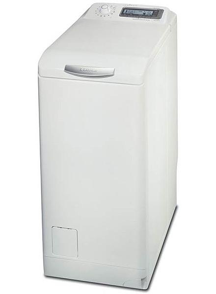 Electrolux EWT 13931ВW