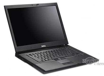 Dell Latitude E6500 – прекрасный выбор и для делового человека и для требовательного обывателя