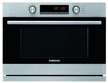 Samsung <nobr>FQ-159</nobr>STR
