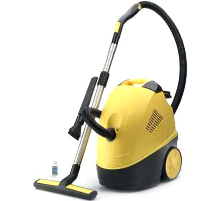 karcher-ds-5500-vex