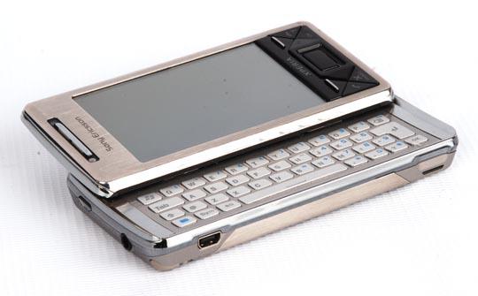Хочу коммуникатор или смартфон, а что лучше?