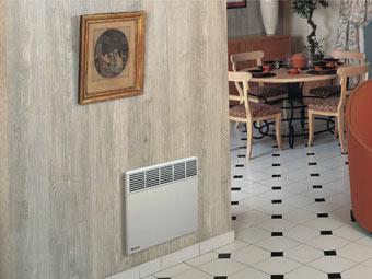 3Тепловой способ удаления краски.При этом способе основной инструмент - это специальные тепловые фены.