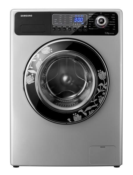 Стиральная машина Samsung La Fleur.