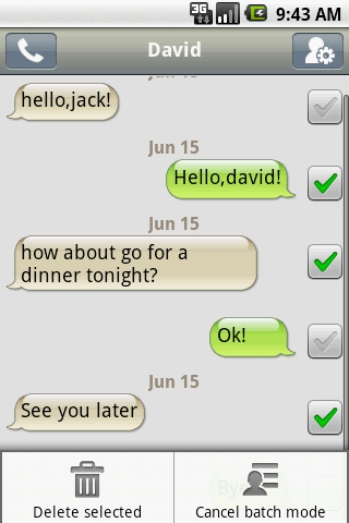 Программа Русификатор Андроид - tekstsolutions