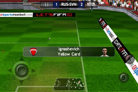 онлайн матчи по футболу