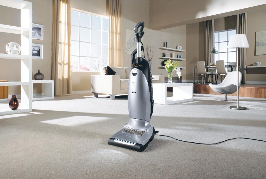 Выбор ZOOM: лучшие пылесосы и пылесосы-роботы