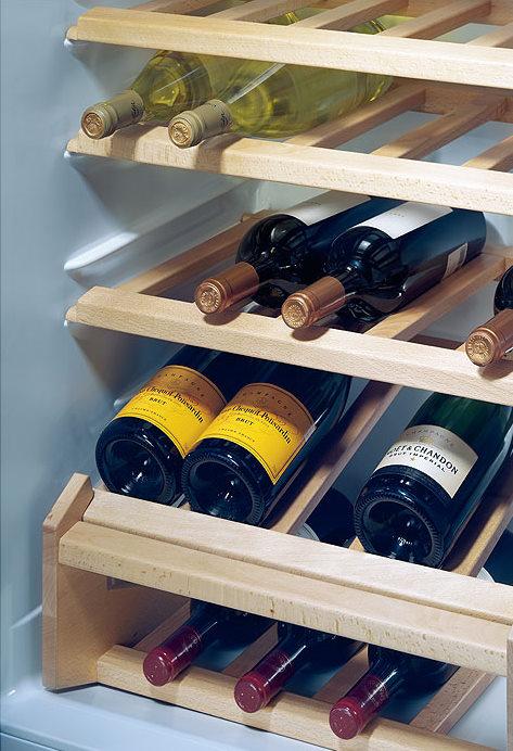 Тесты холодильников 2009 — тесты на