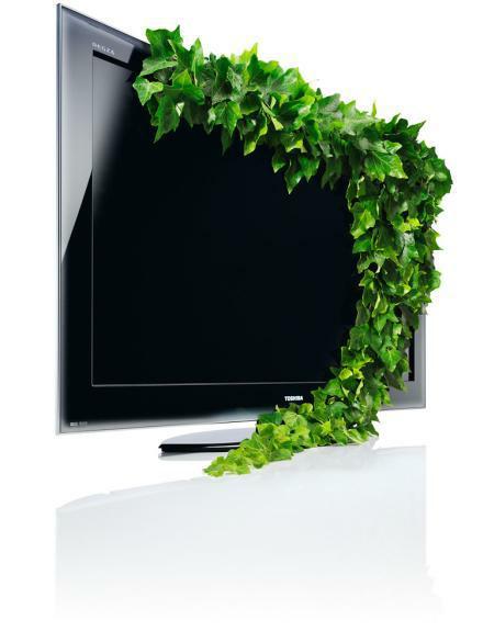 Телевизор Тошиба Старые Модели инструкция - картинка 4