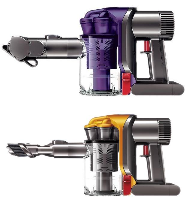 Пылесос dyson dc 16 купить dc35 dyson vacuum