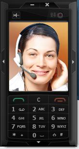 Skype бесплатные звонки