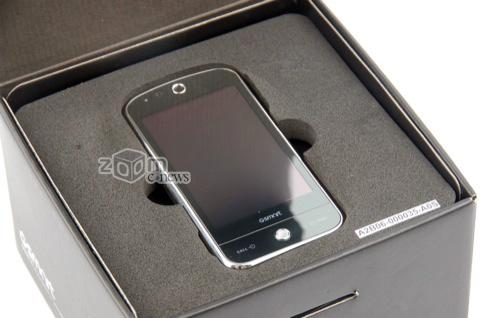 купить телефон lg 0168
