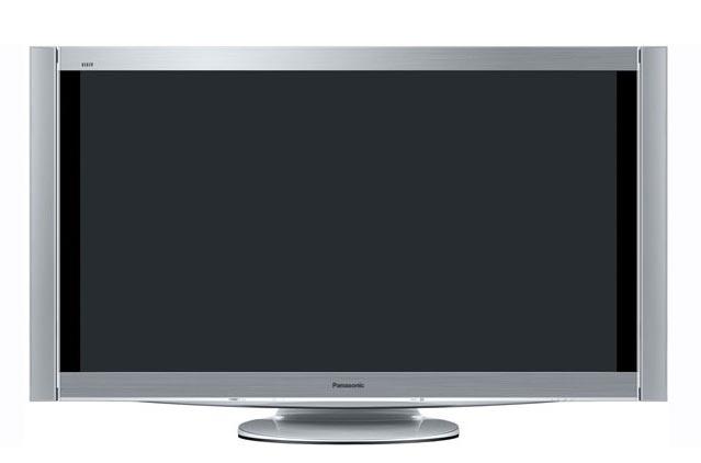 Телевизоры Z-серии от Panasonic: совершенство во всем