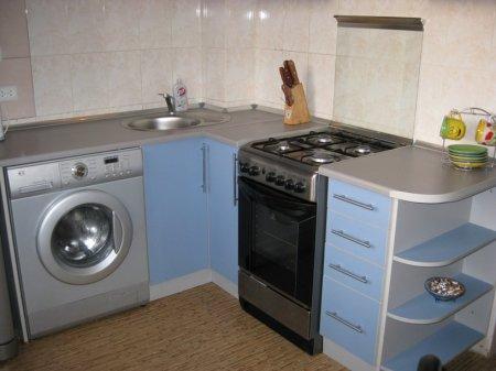 Советы ZOOM: как выбрать стиральную машину