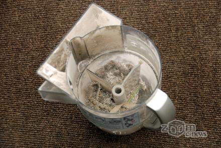 Пылесос с контейнером для пыли Philips