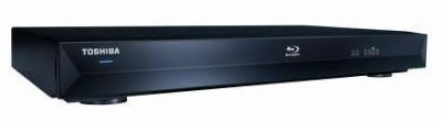 Лучшие Blu-Ray плееры: советы по выбору, модели, цены