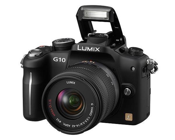 Купить цифровой фотоаппарат Panasonic Lumix | Выгодные цены на фотоаппараты Panasonic
