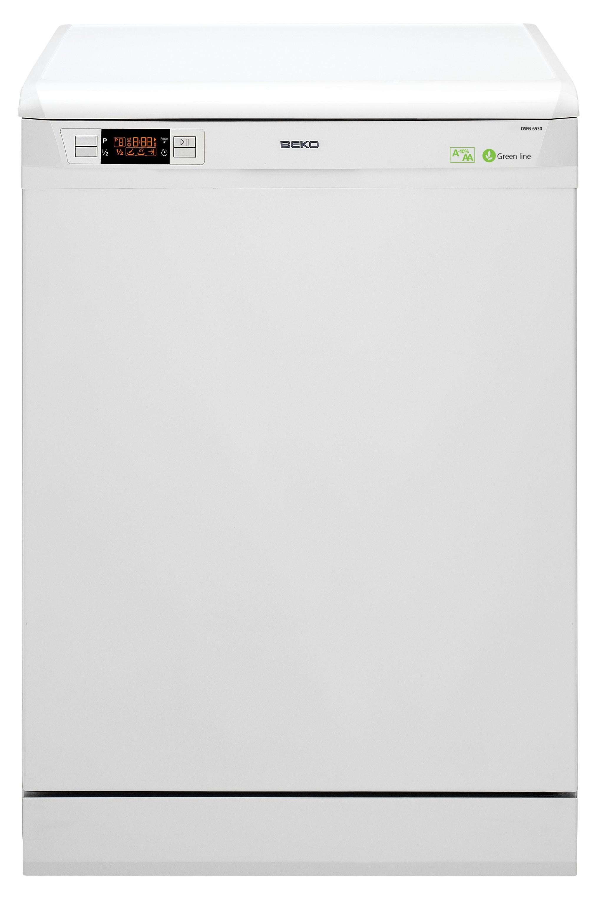 инструкция по ремонту для посудомоечной машины электролюкс esl 46050