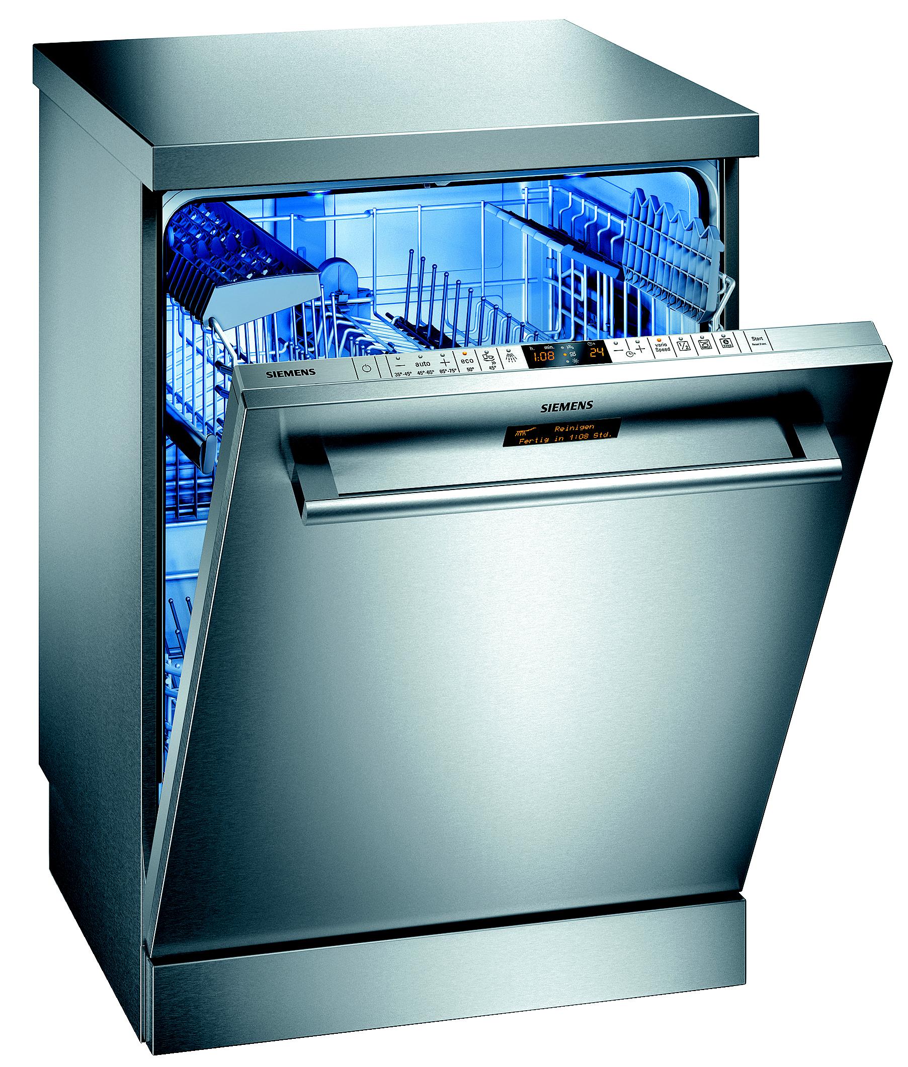 Картинки по запросу посудомоечные машины